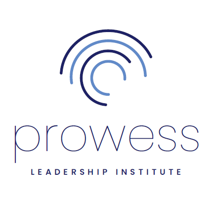 Prowess Leadership Institute